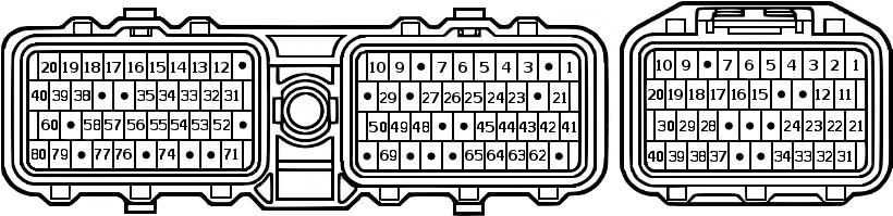 pinout toyota 120p aristo wiring diagram diagram wiring diagrams for diy car repairs 2jz wiring diagram pdf at readyjetset.co