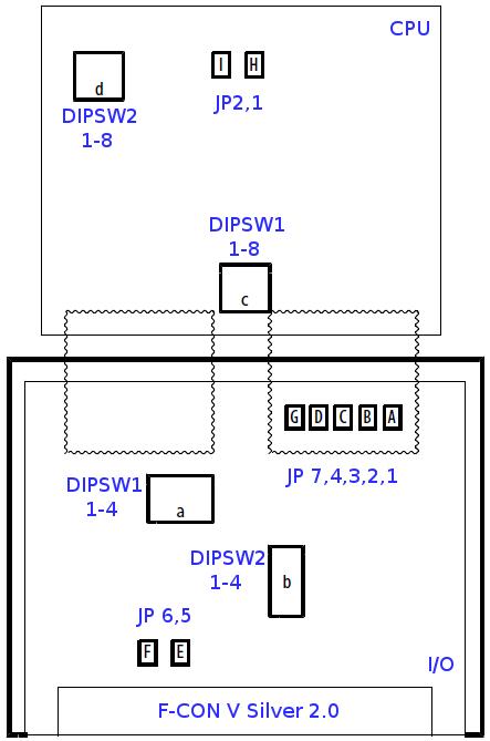 hks fconv silver pcb settings diagram v20 hks f con v silver  at reclaimingppi.co