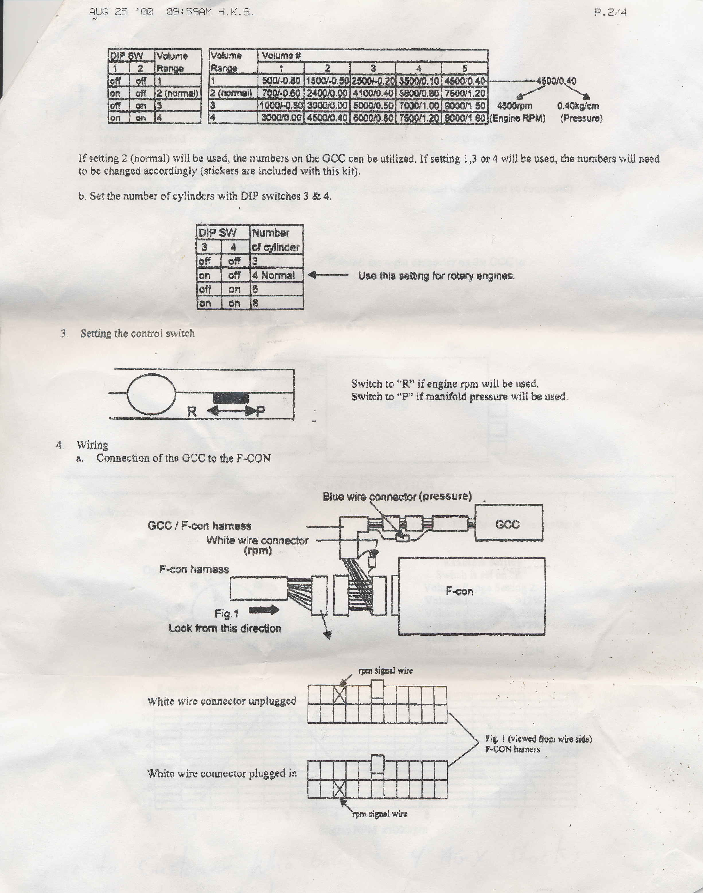 hks gcc manual 02 hks gcc graphical control computer hks fcd wiring diagram at fashall.co